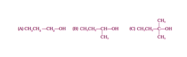 NCERT Exemplar Solutions of Class 12 Chemistry Chapter 10 Haloalkanes and Haloarenes.NCERT Exemplar Solutions of Class 12 Chemistry Chapter 10 Haloalkanes and Haloarenes-1