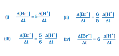 NCERT Exemplar Solutions of Class 12 Chemistry Chapter 4 Chemical Kinetics-4