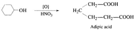 Nitric Acid - HNO3