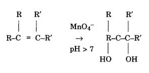 Potassium permanganate
