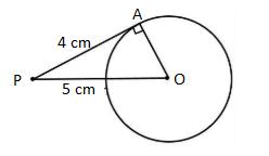PSEB class 10 maths 2017 (A) solution 6(a)