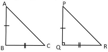 PSEB class 10 maths 2018 (C) solution 27 (a)