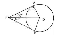 PSEB class 10 maths 2018 (C) solution 9