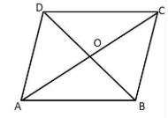 PSEB class 10 maths 2019 solution 19 (b)