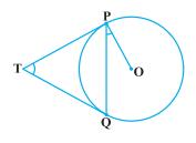 PSEB class 10 maths 2019 solution 26(b)