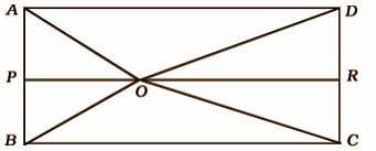 RBSE Class 10 Maths 2015 QP Solutions Question Number 28