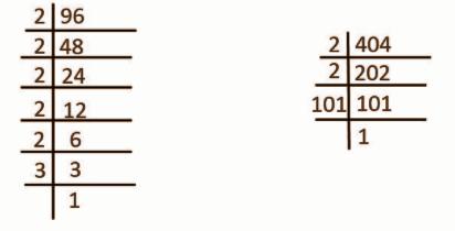 RBSE Class 10 Maths 2015 QP Solutions Question Number 4