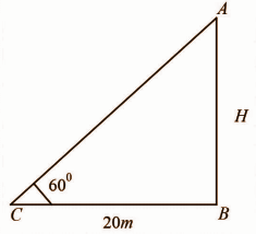 RBSE Class 10 Maths 2018 QP Solutions Question Number 10