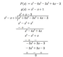 RBSE Class 10 Maths 2018 QP Solutions Question Number 16