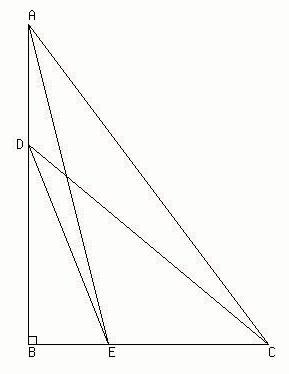 RBSE Class 10 Maths 2018 QP Solutions Question Number 29a