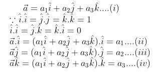 RBSE class 12 maths chapter 13 imp que 3 sol