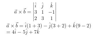 RBSE class 12 maths chapter 13 imp que 4 sol