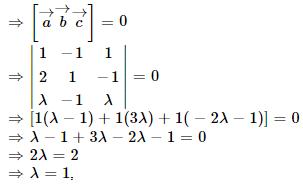 RBSE class 12 maths chapter 13 imp que 7.2 sol