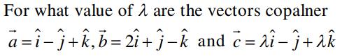 RBSE class 12 maths chapter 13 imp que 7