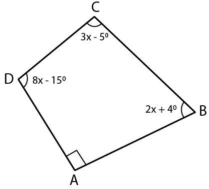 Selina Solutions Concise Mathematics Class 6 Chapter 27 - 1