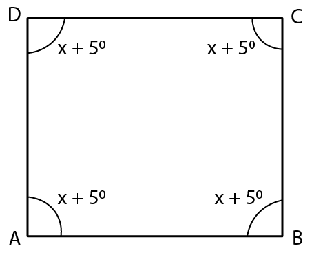 Selina Solutions Concise Mathematics Class 6 Chapter 27 - 17