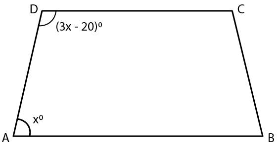 Selina Solutions Concise Mathematics Class 6 Chapter 27 - 9