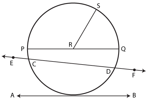 Selina Solutions Concise Mathematics Class 6 Chapter 29 - 1