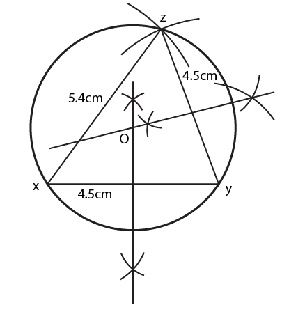 Selina Solutions Concise Mathematics Class 6 Chapter 29 - 13