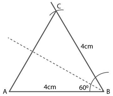 Selina Solutions Concise Mathematics Class 6 Chapter 30 - 10