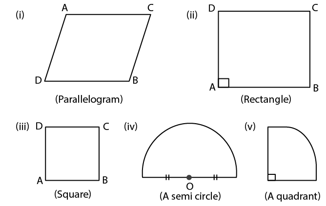 Selina Solutions Concise Mathematics Class 6 Chapter 30 - 17