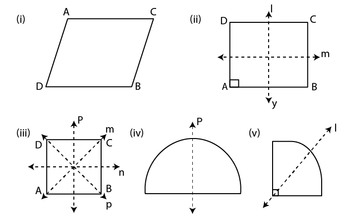 Selina Solutions Concise Mathematics Class 6 Chapter 30 - 18