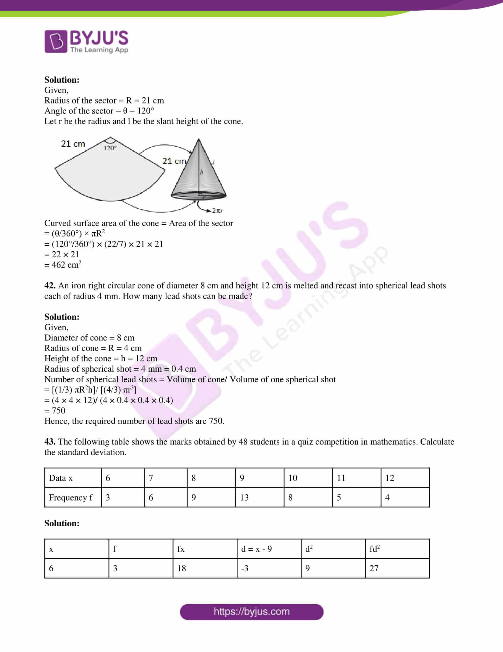 tn board sslc class 10 maths 2015 solutions 19