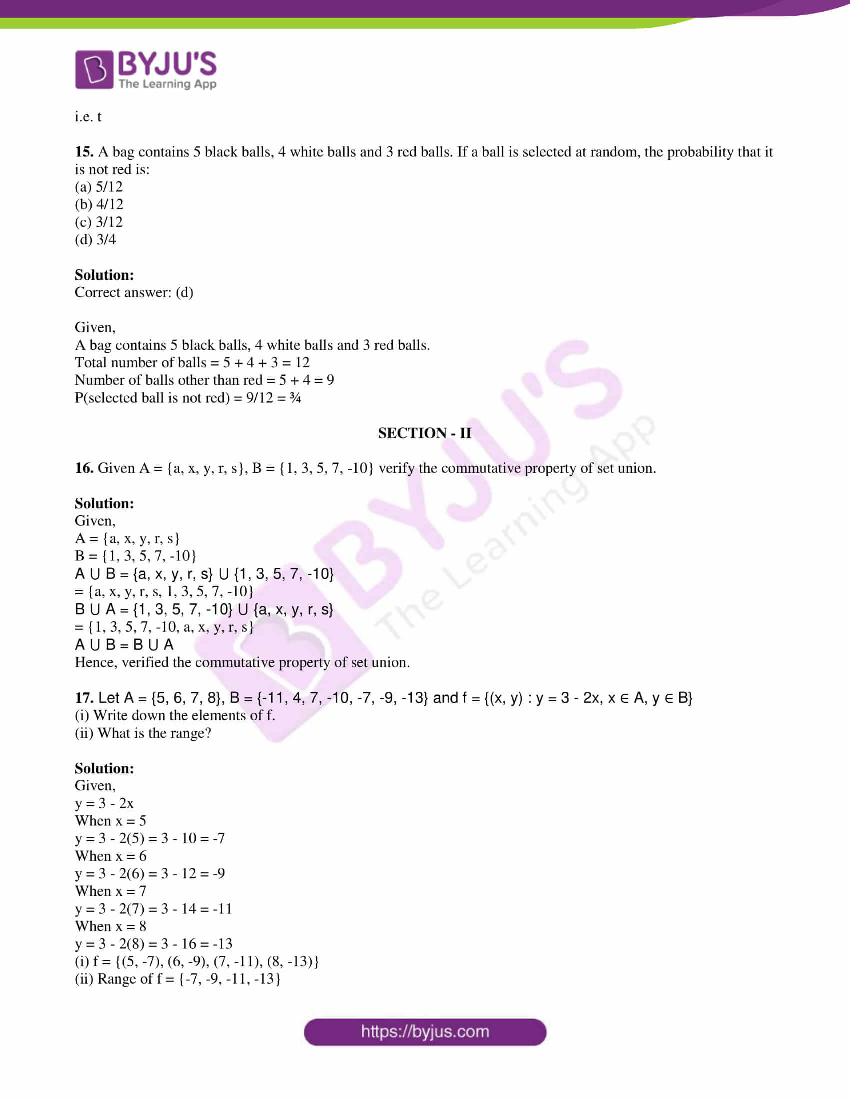 tn board sslc class 10 maths 2016 solutions 07