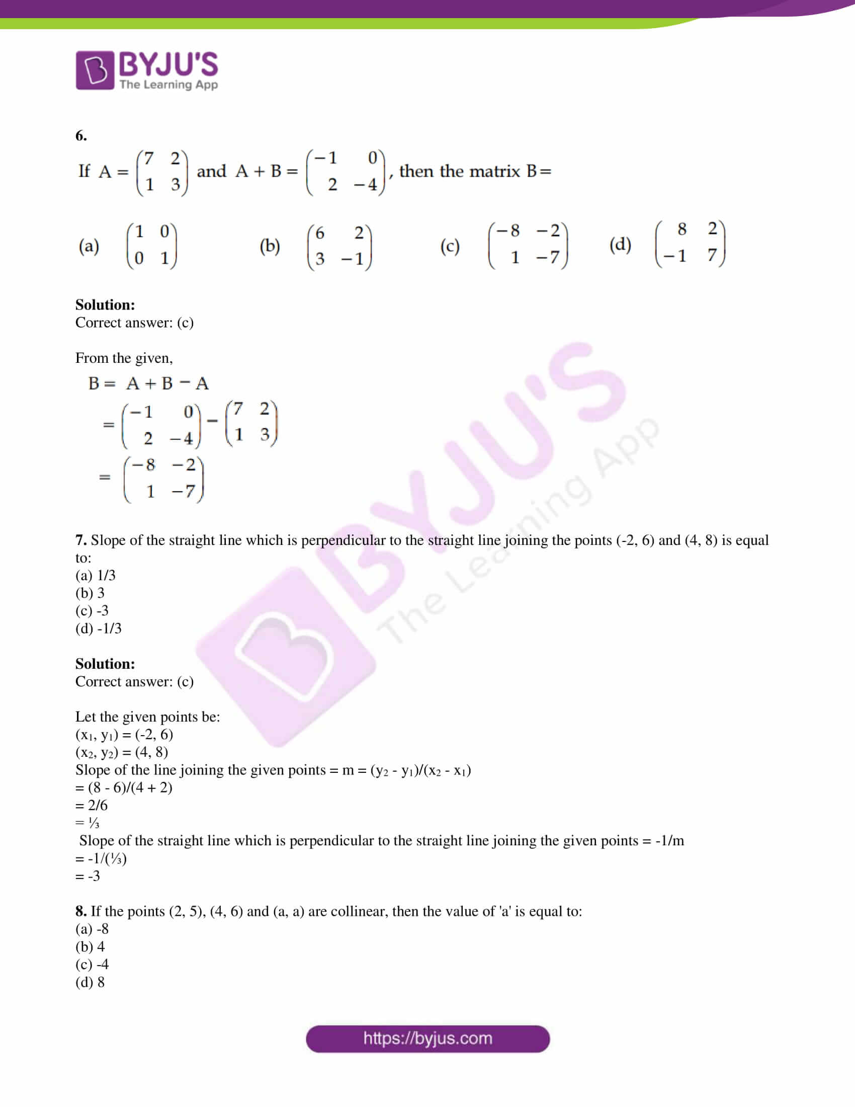tn board sslc class 10 maths 2017 solutions 03