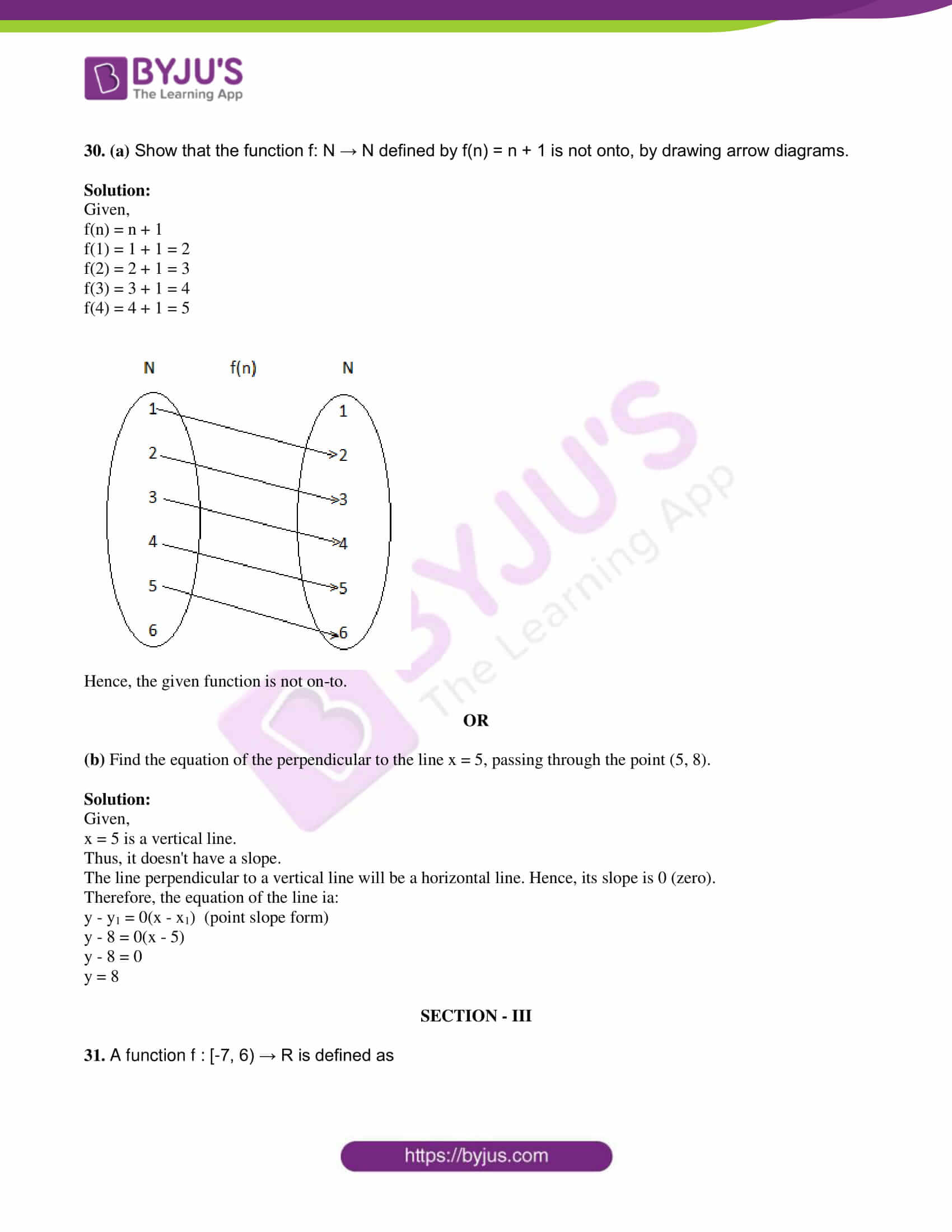 tn board sslc class 10 maths 2019 solutions 11