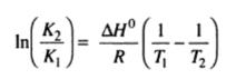 Thermodynamics of Equilibrium