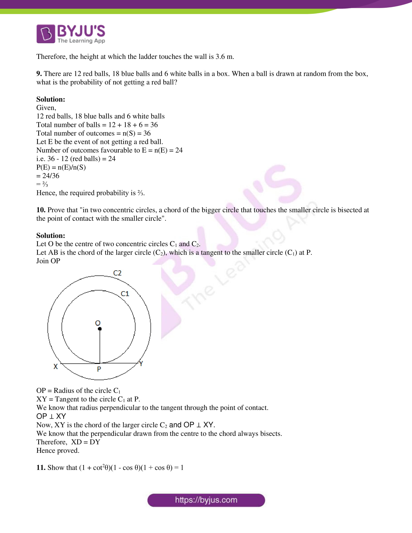 tl board ssc class 10 maths 2015 question paper 2 with sol 04