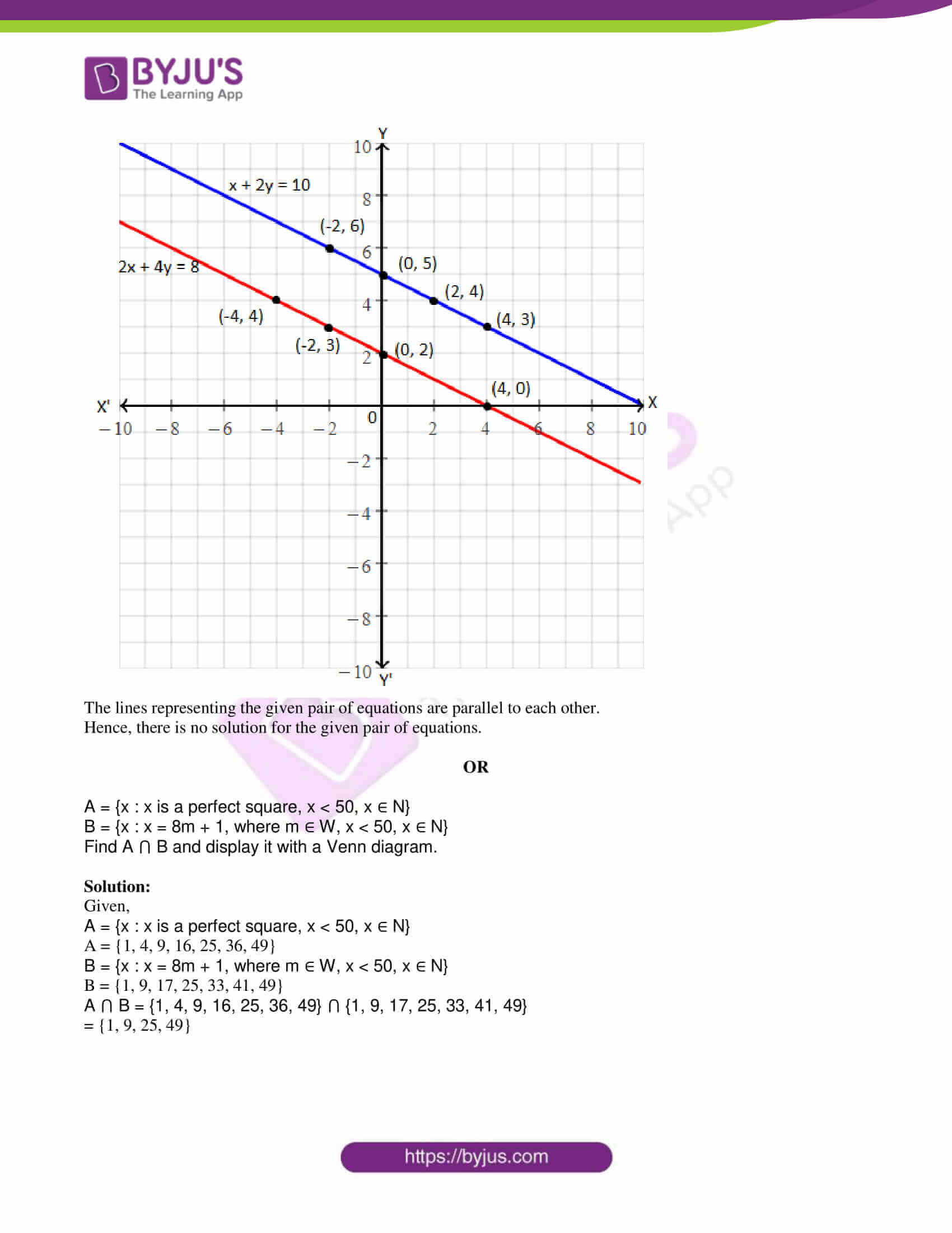 tl board ssc class 10 maths 2018 question paper 1 with sol 09
