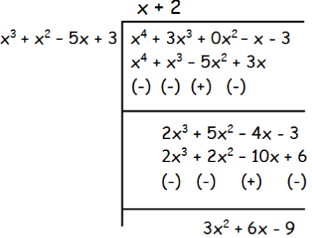 TN board Class 10 Maths Solutions Chapter 3 Exercise 3.2 Question Number 1