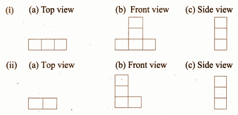 TN board Class 8 Maths Solutions Chapter 2 Exercise 2.4 Question Number 2 Answer