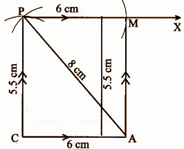 TN board Class 8 Maths Solutions Term 2 Chapter 3 Exercise 3.4 Question Number 3