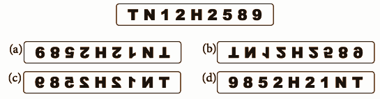 TN board Class 8 Maths Solutions Term 2 Chapter 4 Exercise 4.4 Question Number 2 Answer
