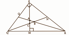 TN board Class 8 Maths Solutions Term 3 Chapter 3 Exercise 3.2 Question Number 2