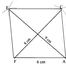 TN board Class 8 Maths Solutions Term 3 Chapter 3 Exercise 3.3 Question Number 1