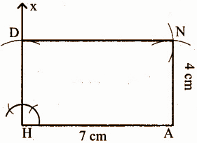 TN board Class 8 Maths Solutions Term 3 Chapter 3 Exercise 3.3 Question Number 2
