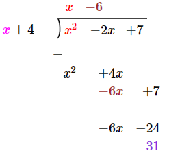 TN class 10 maths 2015 solution 4