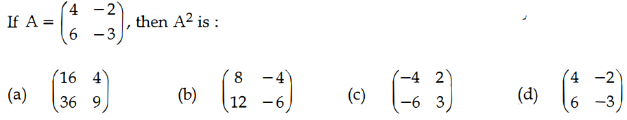 TN class 10 maths 2016 question 6