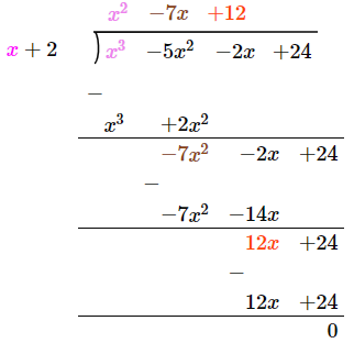 TN class 10 maths 2016 solution 35