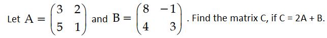 TN class 10 maths 2017 question 22