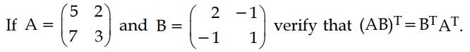 TN class 10 maths 2017 question 37