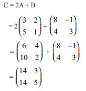 TN class 10 maths 2017 solution 22