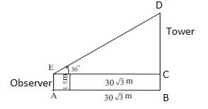 TN class 10 maths 2017 solution 26