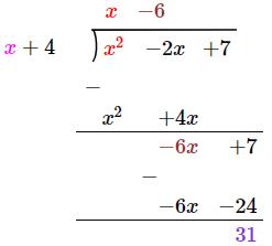 TN class 10 maths 2017 solution 4
