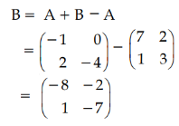 TN class 10 maths 2017 solution 6