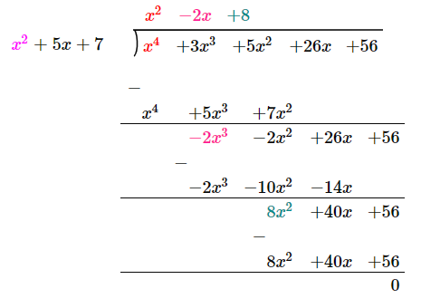 TN class 10 maths 2019 solution 35